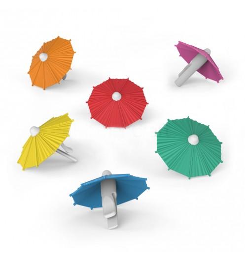 https://www.deco-et-saveurs.com/16115-jqzoom/identificateurs-de-verres-parasol-fred.jpg