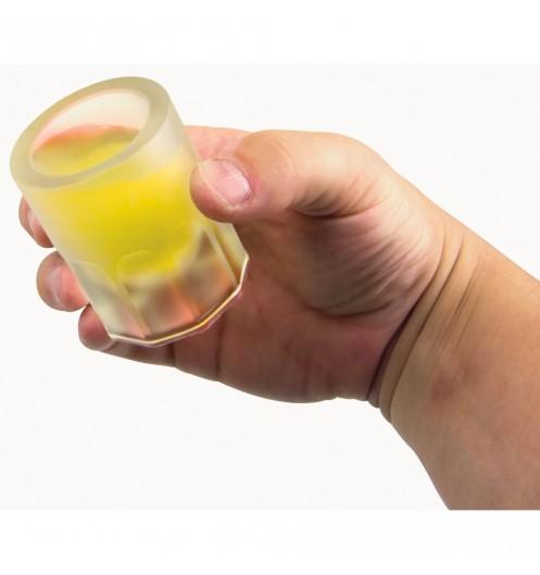 https://www.deco-et-saveurs.com/16152-jqzoom/moule-verre-a-shot-shooter-glace-fred.jpg