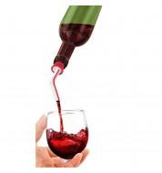 Aérateur de vin Paille Fred