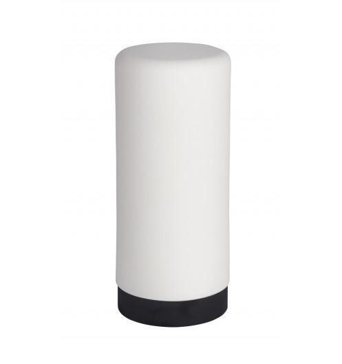 https://www.deco-et-saveurs.com/16208-jqzoom/distributeur-liquide-vaisselle-blanc-wenko.jpg