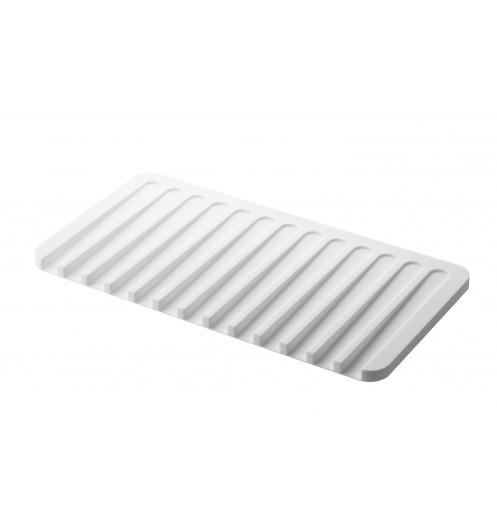 https://www.deco-et-saveurs.com/16233-jqzoom/egouttoir-vaisselle-blanc-silicone-yamazaki.jpg