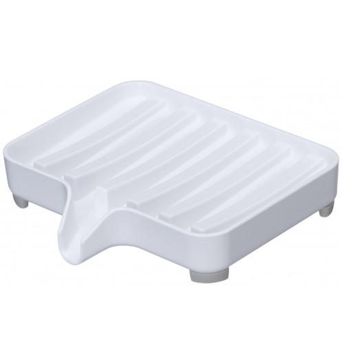 https://www.deco-et-saveurs.com/16236-jqzoom/porte-eponge-blanc-yamazaki.jpg