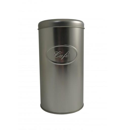 https://www.deco-et-saveurs.com/16242-jqzoom/boite-a-cafe-metal-grise-virojanglor.jpg