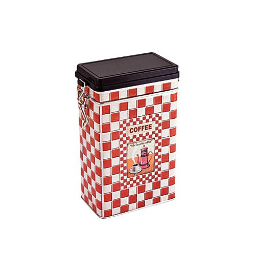 https://www.deco-et-saveurs.com/16243-jqzoom/boite-a-cafe-metal-carrelage-rectangulaire-virojanglor.jpg