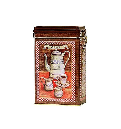 https://www.deco-et-saveurs.com/16244-jqzoom/boite-a-cafe-metal-antic-rectangulaire-virojanglor.jpg