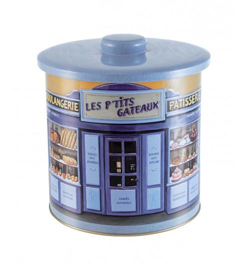 https://www.deco-et-saveurs.com/16245-jqzoom/boite-a-biscuits-ronde-boutique-virojanglor.jpg