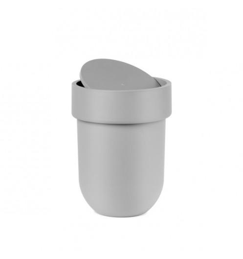 https://www.deco-et-saveurs.com/16248-jqzoom/poubelle-de-salle-de-bain-grise-umbra.jpg