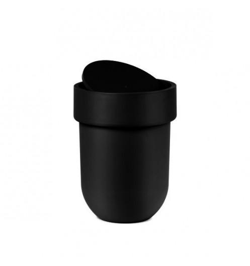 https://www.deco-et-saveurs.com/16249-jqzoom/poubelle-de-salle-de-bain-noire-umbra.jpg