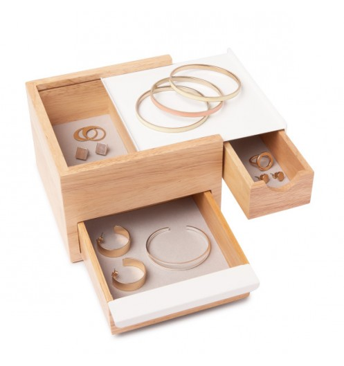 https://www.deco-et-saveurs.com/16253-jqzoom/coffret-a-bijoux-bois-et-blanc-umbra.jpg