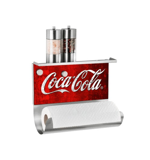 https://www.deco-et-saveurs.com/16303-jqzoom/devidoir-essuie-tout-magnetique-coca-cola-classic-wenko.jpg