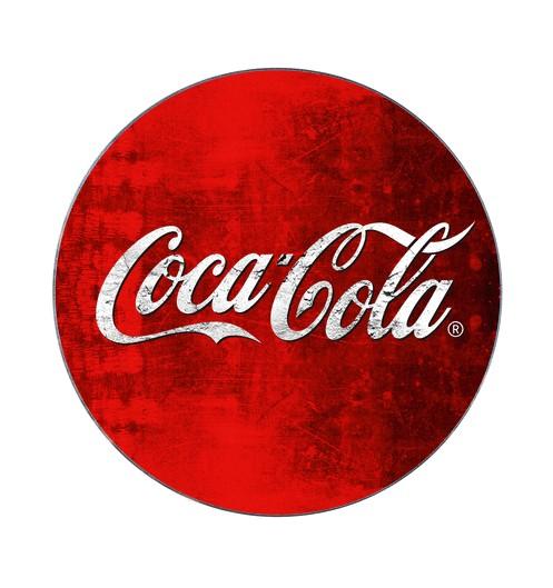 https://www.deco-et-saveurs.com/16306-jqzoom/dessous-de-plat-coca-cola-classic-verre-wenko.jpg