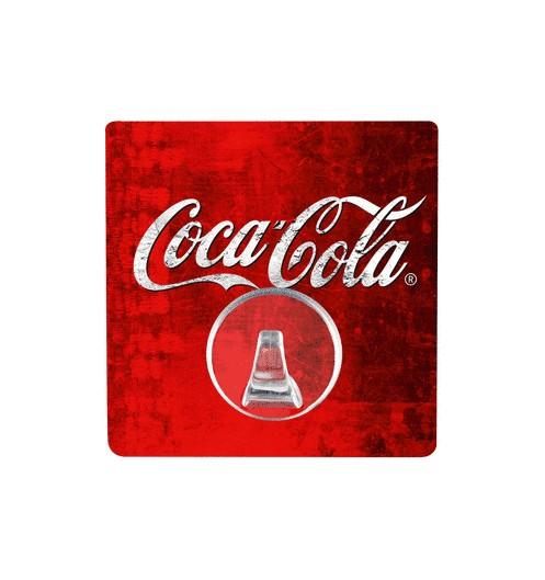 https://www.deco-et-saveurs.com/16309-jqzoom/crochet-uno-coca-cola-classic-wenko.jpg