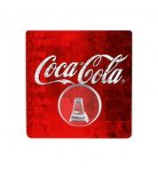 Crochet UNO Coca-Cola Classic WENKO