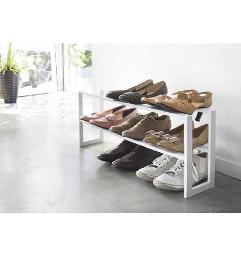 https://www.deco-et-saveurs.com/16344-jqzoom/porte-chaussures-extensible-blanc-yamazaki.jpg