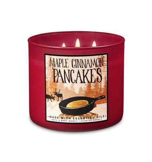 https://www.deco-et-saveurs.com/16360-jqzoom/bougie-3-meches-maple-cinnamon-pancakes.jpg