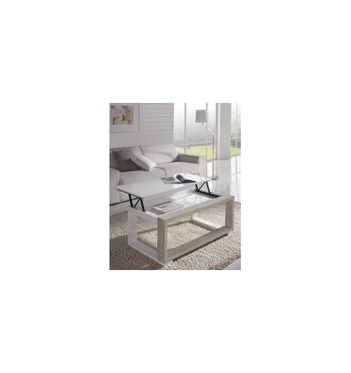 https://www.deco-et-saveurs.com/16361-jqzoom/table-basse-relevable-eco.jpg