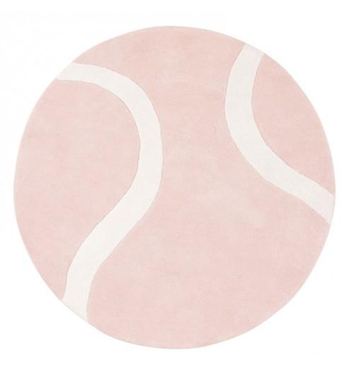 https://www.deco-et-saveurs.com/16364-jqzoom/tapis-enfant-design-ball-rose-lilipinso.jpg