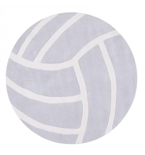 https://www.deco-et-saveurs.com/16370-jqzoom/tapis-enfant-design-ball-gris-lilipinso.jpg