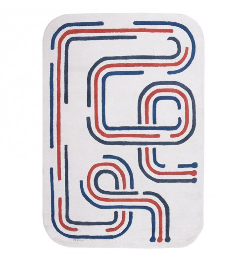 https://www.deco-et-saveurs.com/16395-jqzoom/tapis-tennis-court-bleu-lilipinso.jpg