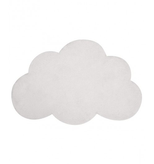 https://www.deco-et-saveurs.com/16401-jqzoom/tapis-nuage-design-micro-ship-lilipinso.jpg