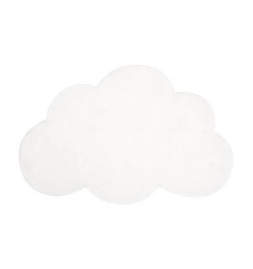https://www.deco-et-saveurs.com/16403-jqzoom/tapis-nuage-design-blanc-lilipinso.jpg