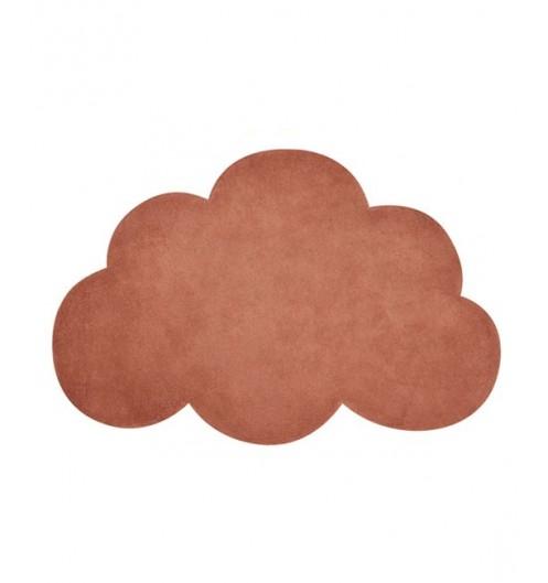 https://www.deco-et-saveurs.com/16450-jqzoom/tapis-nuage-design-brown-lilipinso.jpg