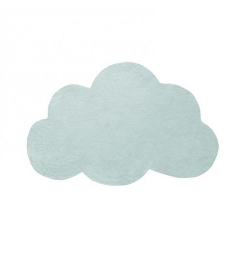 https://www.deco-et-saveurs.com/16461-jqzoom/tapis-nuage-design-menthe-lilipinso.jpg