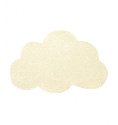 https://www.deco-et-saveurs.com/16472-jqzoom/tapis-nuage-design-jaune-pale-lilipinso.jpg