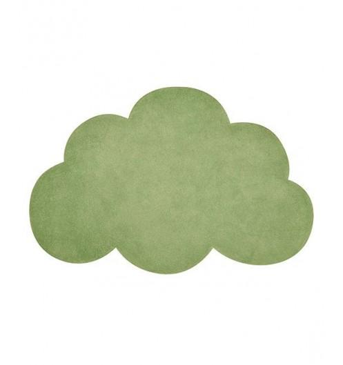 https://www.deco-et-saveurs.com/16483-jqzoom/tapis-nuage-design-palm-green-lilipinso.jpg