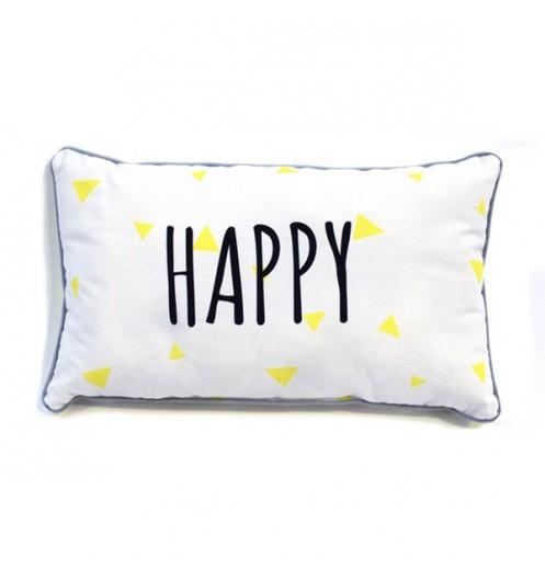 https://www.deco-et-saveurs.com/16514-jqzoom/coussin-rectangle-jaune-et-blanc-happy-.jpg