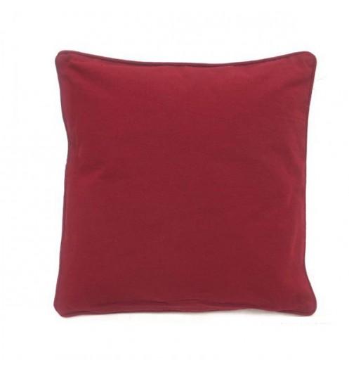 https://www.deco-et-saveurs.com/16551-jqzoom/housse-de-coussin-rouge-40x40cm-java-rouge.jpg