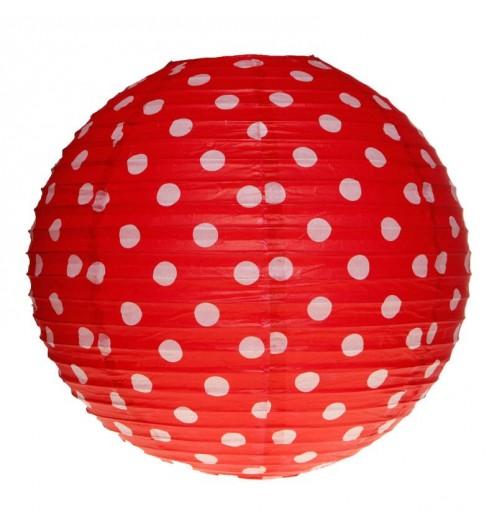 https://www.deco-et-saveurs.com/16583-jqzoom/lampion-a-pois-rouge-rjb.jpg