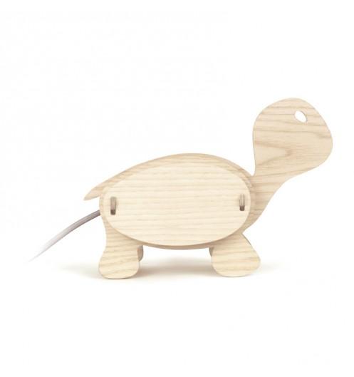 https://www.deco-et-saveurs.com/16606-jqzoom/lampe-enfant-tortue-bois-naturel-gone-s.jpg