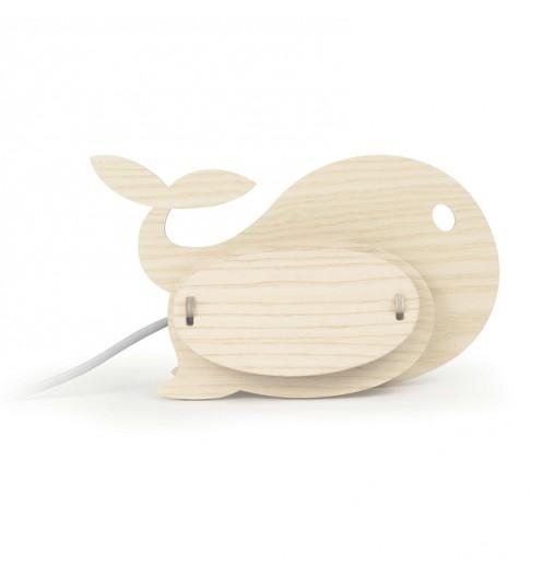 https://www.deco-et-saveurs.com/16610-jqzoom/lampe-enfant-baleine-bois-naturel-gone-s.jpg