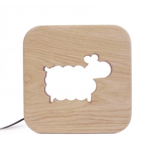 https://www.deco-et-saveurs.com/16621-jqzoom/lampe-carre-mouton-bois-naturel-blumen.jpg