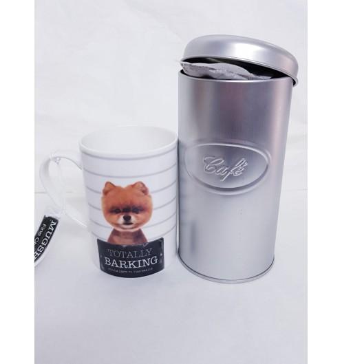 https://www.deco-et-saveurs.com/16625-jqzoom/boite-a-cafe-et-son-mug-chien-barking.jpg