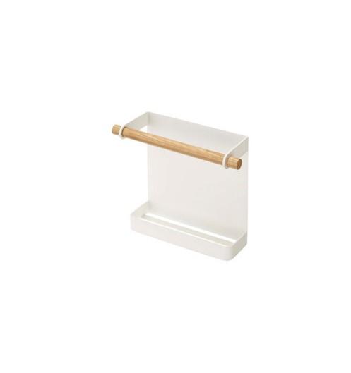 https://www.deco-et-saveurs.com/16631-jqzoom/porte-rouleau-blanc-acier-yamazaki.jpg