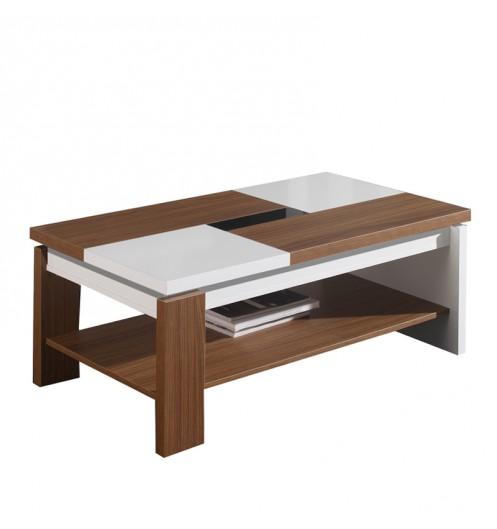 https://www.deco-et-saveurs.com/16645-jqzoom/table-basse-relevable-plateau-bois-et-blanc.jpg