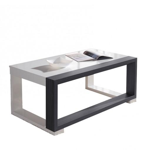 https://www.deco-et-saveurs.com/16646-jqzoom/table-basse-relevable-plateau-blanc-et-cadre-gris.jpg