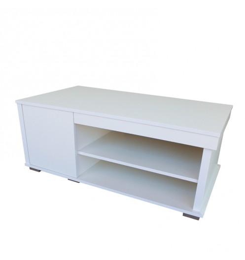 https://www.deco-et-saveurs.com/16647-jqzoom/table-basse-relevable-blanche-multiples-rangement-concept.jpg