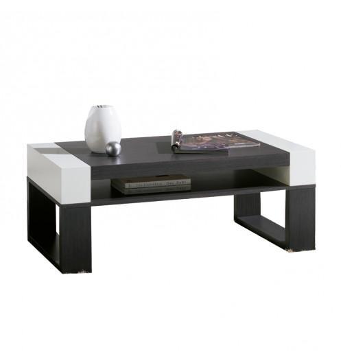 https://www.deco-et-saveurs.com/16649-jqzoom/table-basse-relevable-bois-cendre-et-laque-blanc.jpg