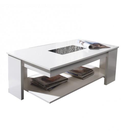 https://www.deco-et-saveurs.com/16654-jqzoom/table-basse-relevable-design-blanche.jpg