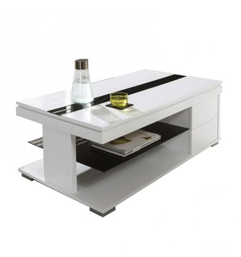 https://www.deco-et-saveurs.com/16657-jqzoom/table-basse-relevable-laquee-blanche-et-verre-noir.jpg