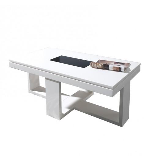 https://www.deco-et-saveurs.com/16658-jqzoom/table-basse-relevable-design-blanche-placage-chene.jpg