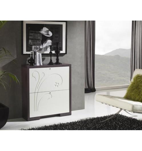https://www.deco-et-saveurs.com/16666-jqzoom/meuble-a-chaussures-relief-fleur-16-paires.jpg