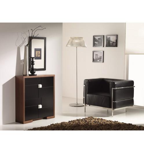 https://www.deco-et-saveurs.com/16668-jqzoom/meuble-a-chaussure-design-noir-et-bois-.jpg