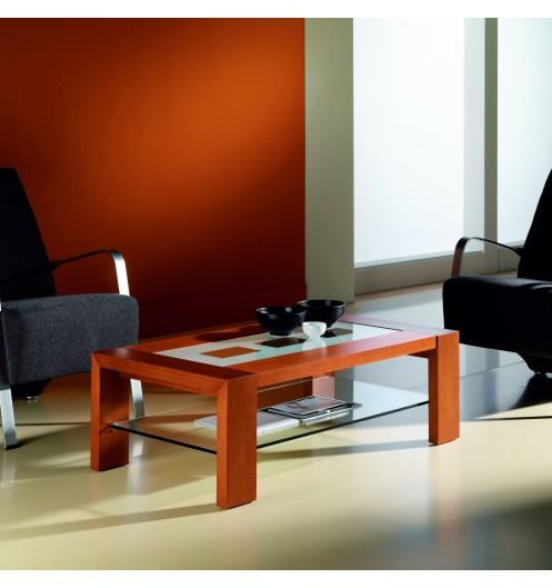 https://www.deco-et-saveurs.com/16674-jqzoom/table-basse-design-verre-opaque-.jpg