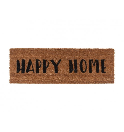 https://www.deco-et-saveurs.com/16886-jqzoom/tapis-de-porte-happy-home-noir-present-time.jpg
