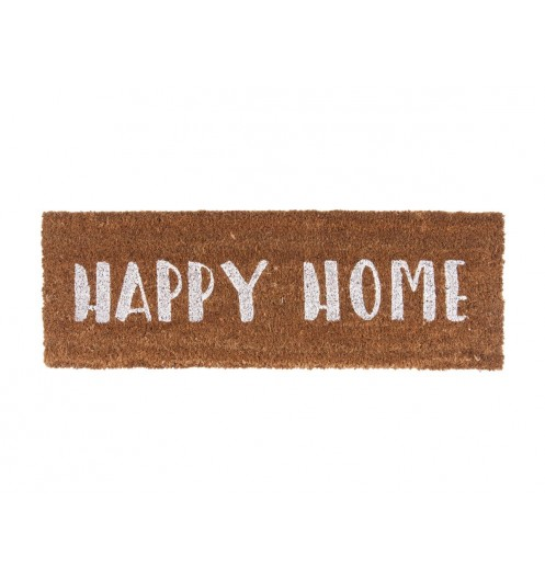 https://www.deco-et-saveurs.com/16889-jqzoom/tapis-de-porte-happy-home-blanc-present-time.jpg