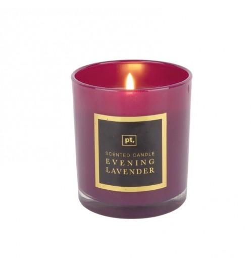 https://www.deco-et-saveurs.com/16897-jqzoom/bougie-parfumee-evening-lavender-petit-modele-present-time.jpg